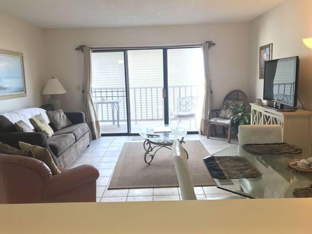 Unit-200-3-Bedroom