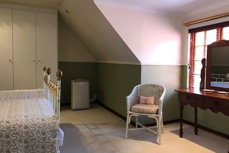 Lavender Lane - Sandton - Wohnung