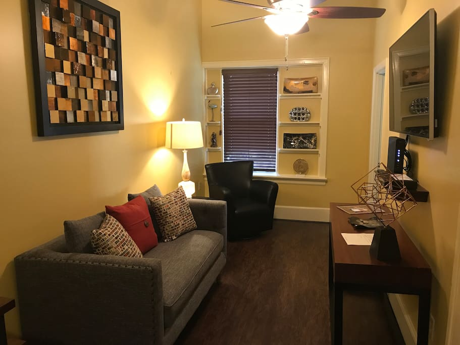 Apartments For Rent In Palmer Massachusetts