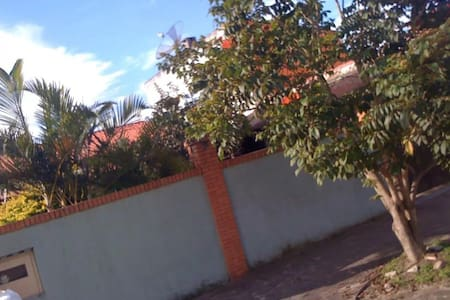 Room type: Shared room Property type: House Accommodates: 2 Bedrooms: 1 Bathrooms: 1