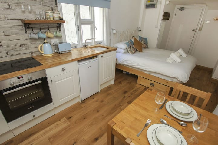❀Huge patio & summer house❀ 5 min from sea!