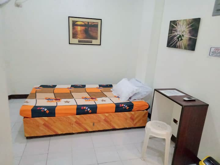 Camalig ROOM RENTAL MONTHLY, DAILY,TRANSIENT