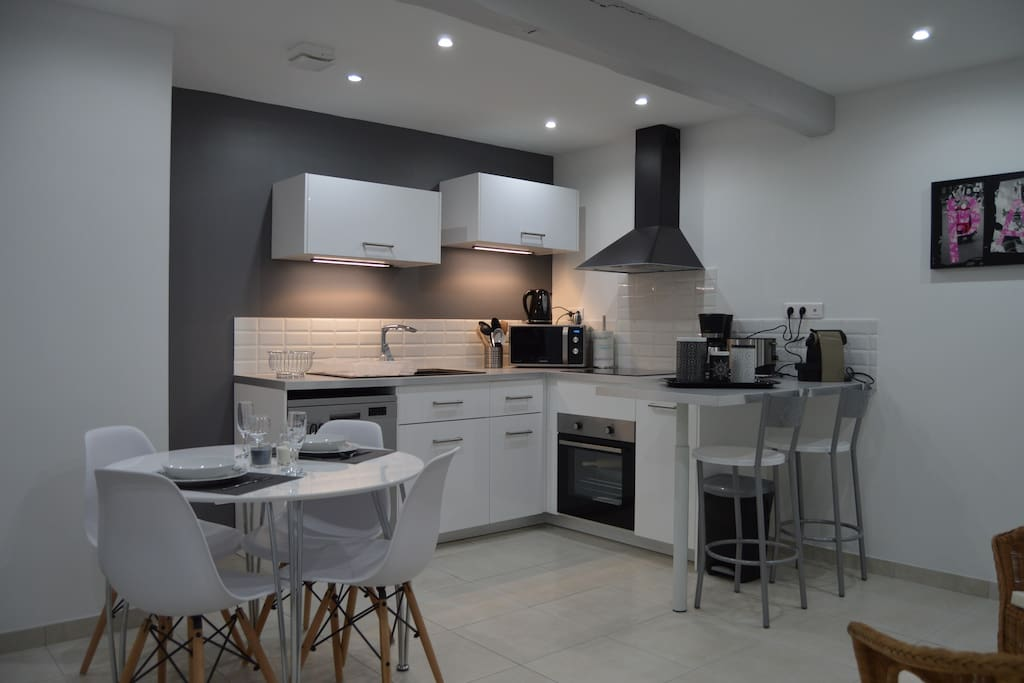 cosy appart neuf pour famille proche disney appartements louer nanteuil l s meaux le. Black Bedroom Furniture Sets. Home Design Ideas