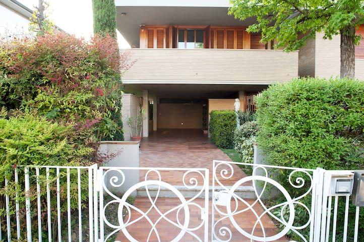 Casa Corinna - Ponsacco