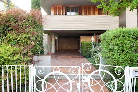 Casa Corinna - Ponsacco - Casa