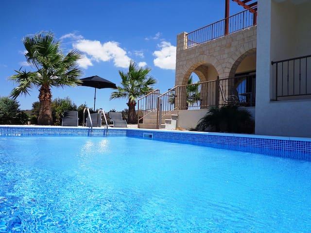Secret Valley Holiday Villa,Venus Rock Golf Resort