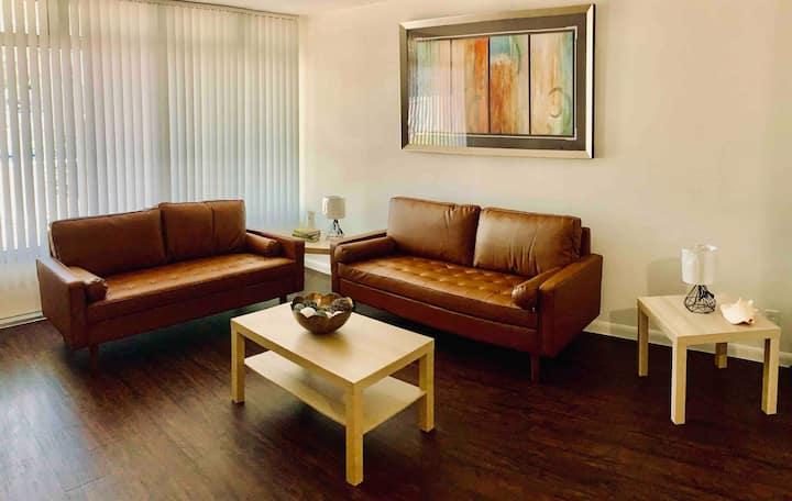 Beautiful apartment in Fort Lauderdale area 23