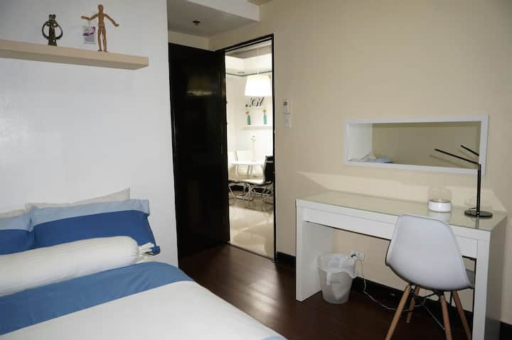 THAO 3BR  FOR STAY AND WORK