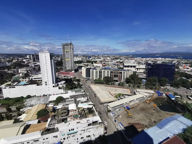 Avida Towers Davao 19B