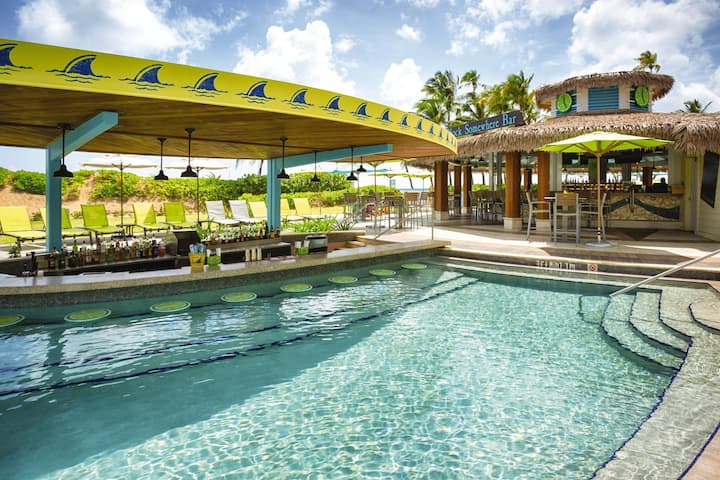 Margaritaville Vacation Club - Rio Mar - Studio