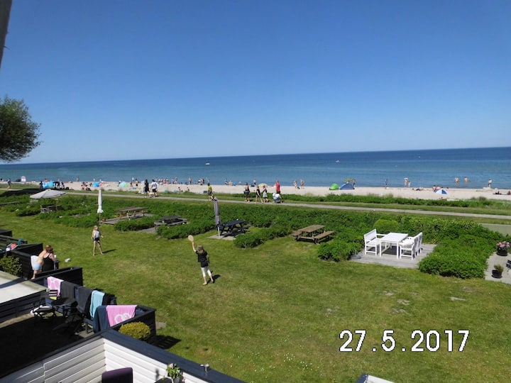 Hasmark Strand