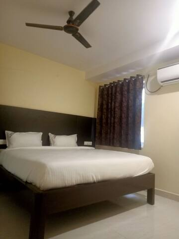 Premium Standard and Budgeted Price  in Vizag