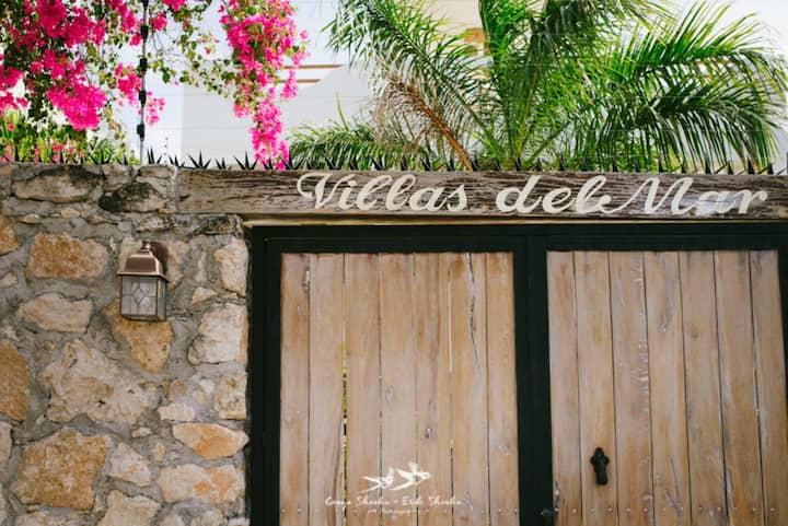 Villas del Mar Caribe