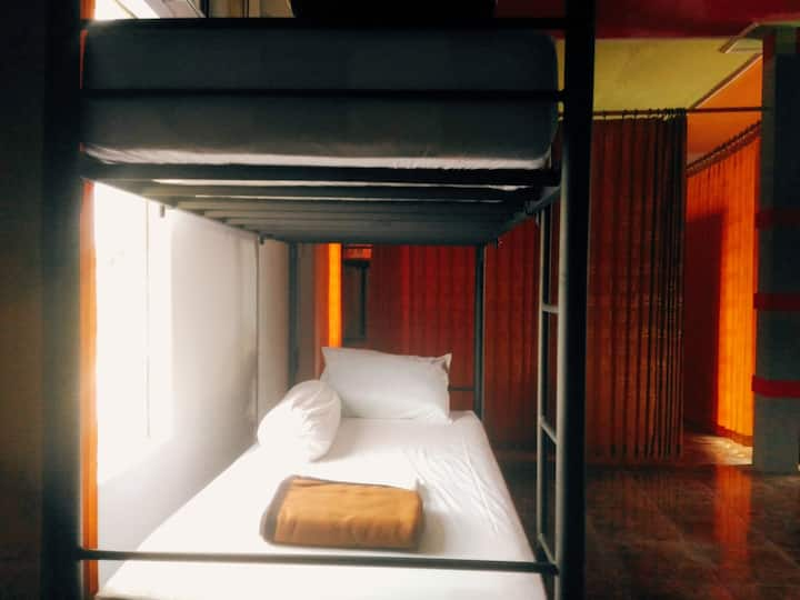 Griya Sandi Homestay & Dormitory