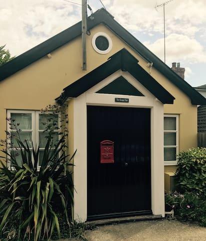 Framlingham 2017 Top 20 Ferienwohnungen In Ferienhauser Unterkunfte Apartments Airbnb England Vereinigtes Konigreich
