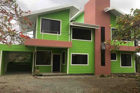 Beatiful house for rent!!