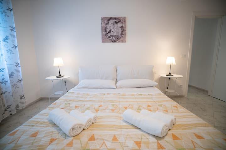 """Appartamento """"Casa Di Giulia"""""""