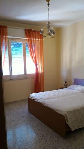 Free Room n. 2