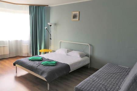 Dol Apartments C4.2