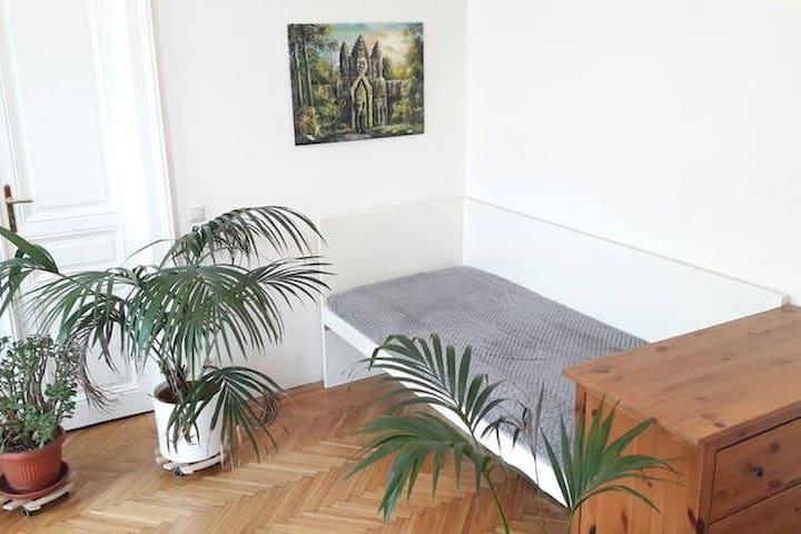 Lina's Flatsharing S - Wien - Apartment