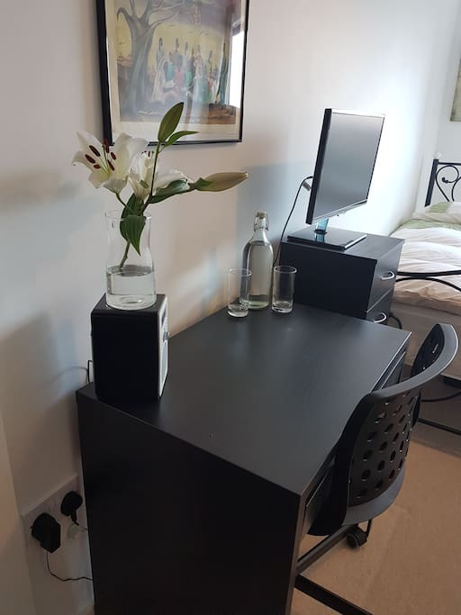 Rooms To Rent In Digbeth Birmingham