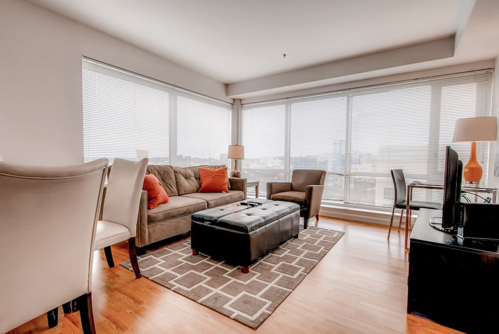 Apartments For Rent In Fenway Area Of Boston
