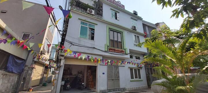 Full-nice-house
