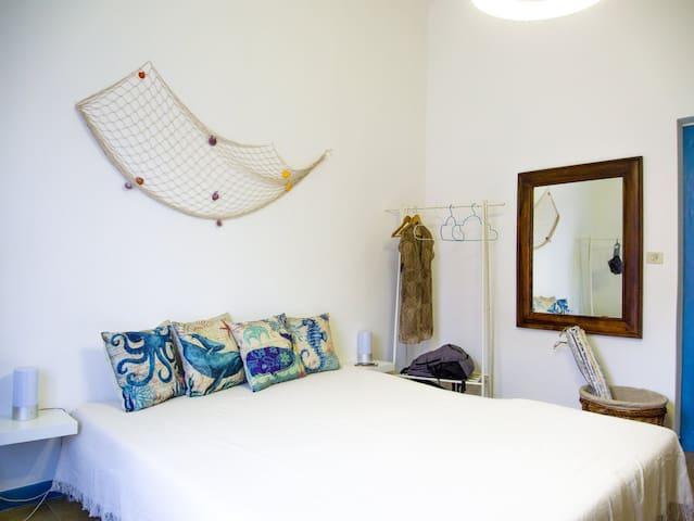 Casa Vacanze a Porto Azzurro