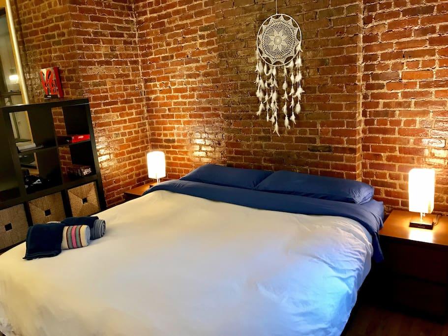 midtown manhattan hideaway wohnungen zur miete in new. Black Bedroom Furniture Sets. Home Design Ideas