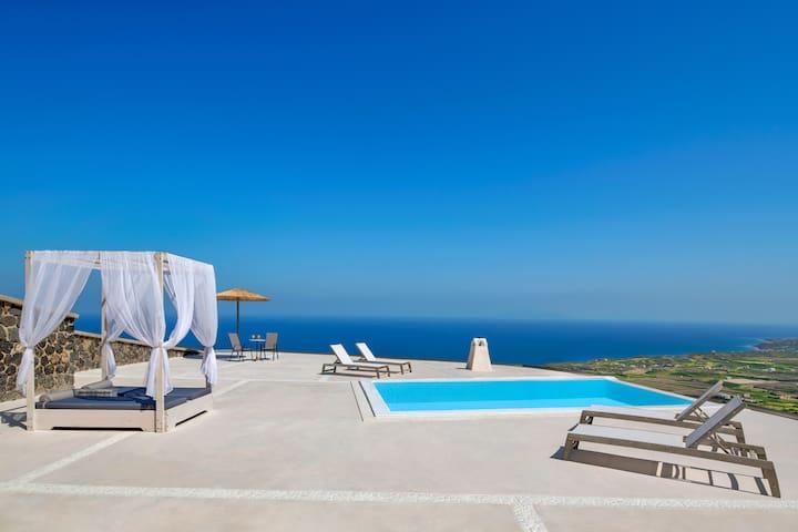 """""""Dream Home"""" Master Villa"""