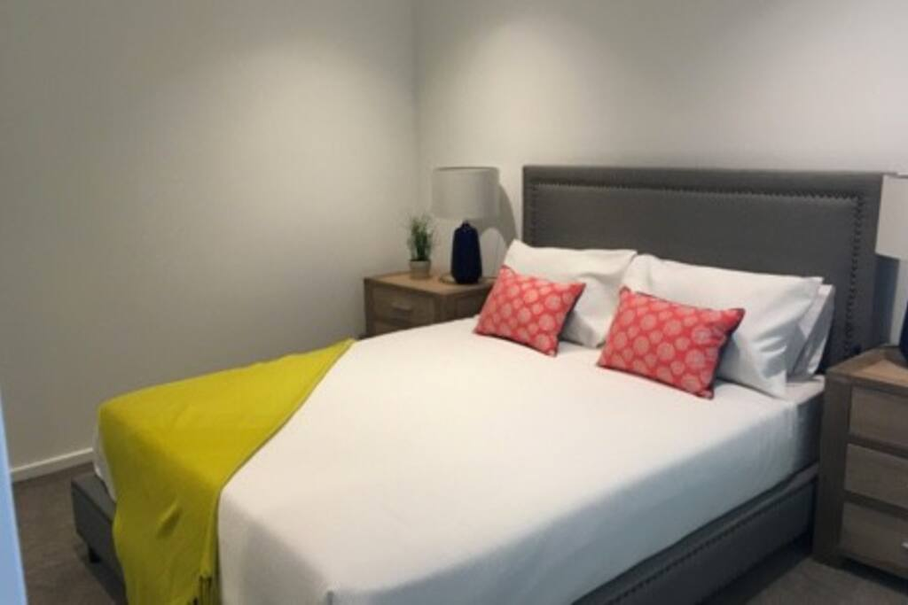 Rooms To Rent In Adelaide Australia