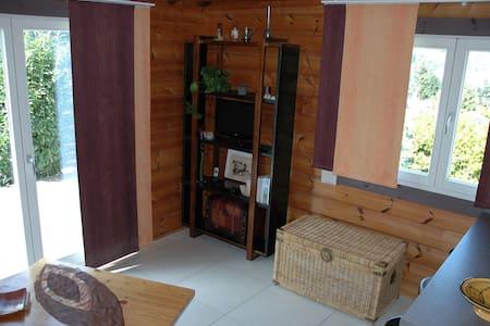 Chez Eliane - Saverne - Другое