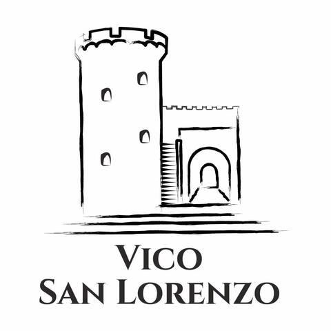 Vico San Lorenzo