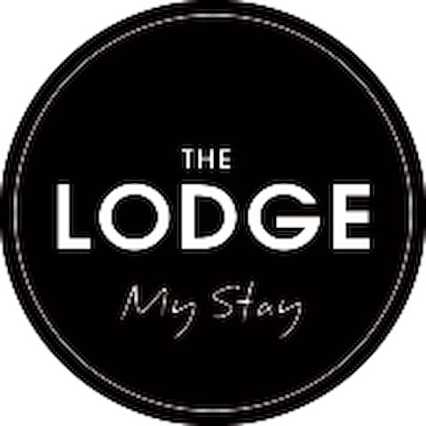 The Lodge 18 - Wagga's CBD