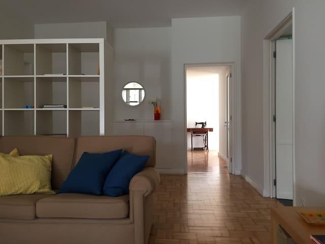 Costa Cabral AP - Porto - Apartemen
