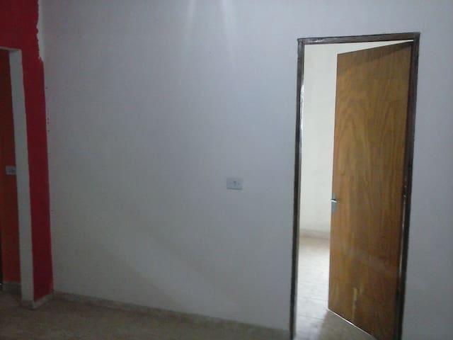 Casa primeiro andar não mobiliada - Jaboatão dos Guararapes - House