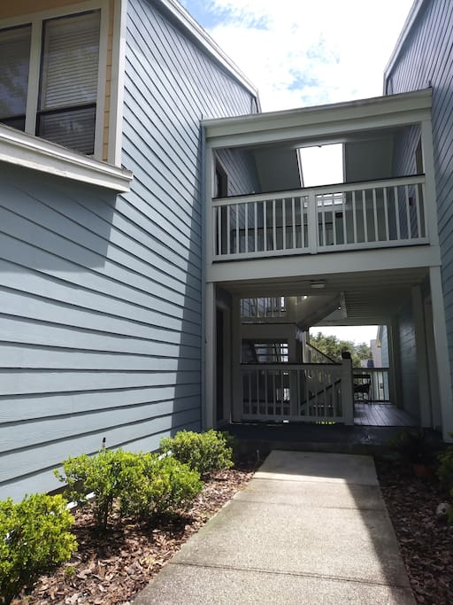 Great Apartment Near Clearwater Beach Apartments For Rent In Clearwater Florida United States