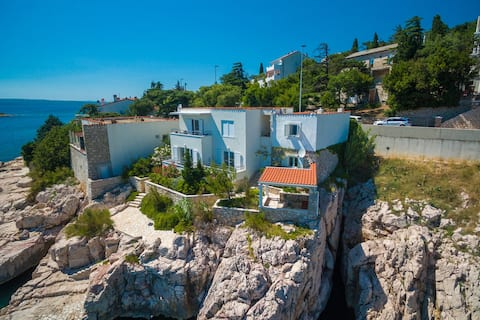 Apartments Komadina - Mint