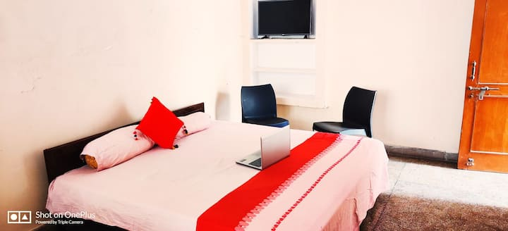 Private room - Kanpur