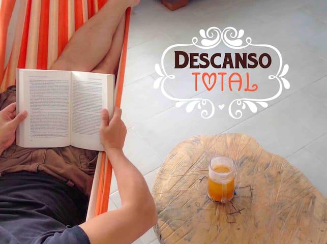 RICAURTEFULL/WIFI/2AiresAcondicionado/HBO/LAVADORA