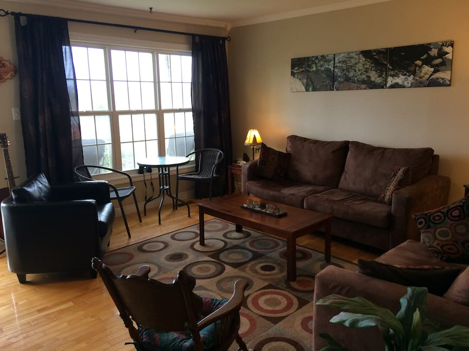 Southport Rooms To Rent