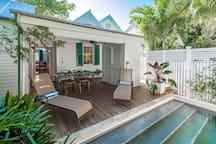 1-623ANGELA-16x9-pool&house.jpeg
