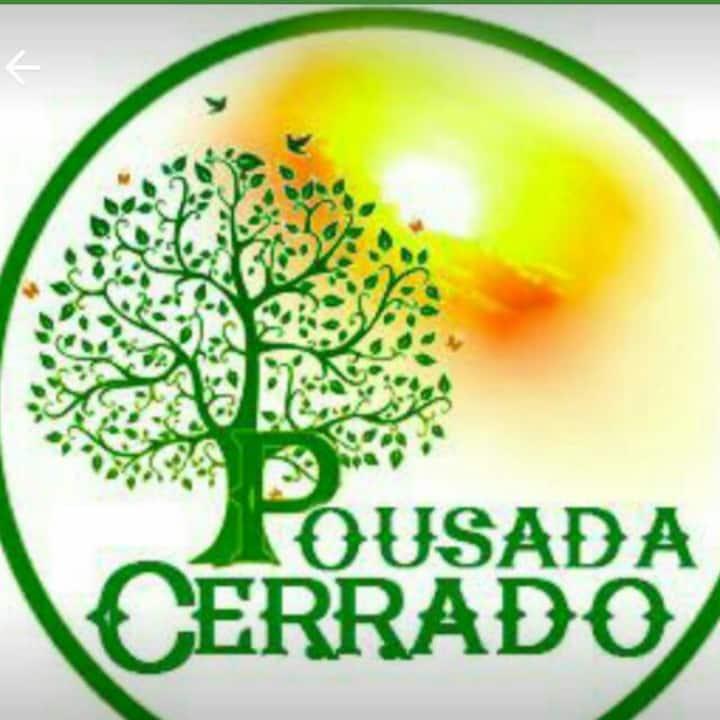 POUSADA DO CERRADO