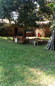 Kyela Mbeya Townhouse
