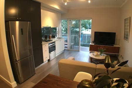 North Bondi two story apartment - Bondi Beach - Appartement