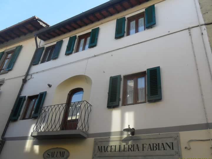 Casa Borgo G & G