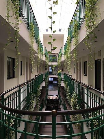 Somkid Residence