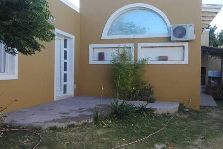 Casa en Las Grutas- Acacias I