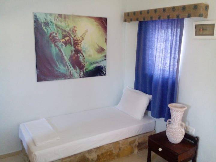 Poseidon studio (ΑΜΑ1112424)