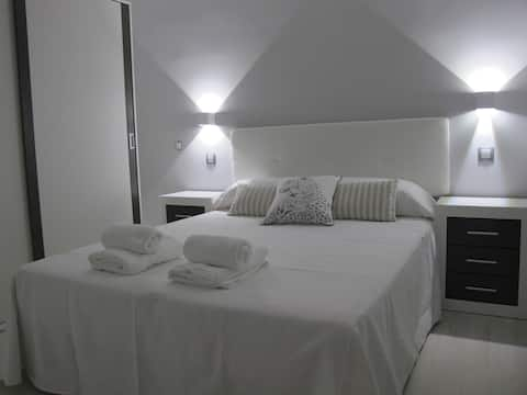 Apartamento Ausonio AT-BA-00074